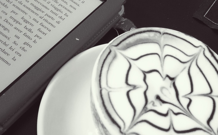 kindle capp